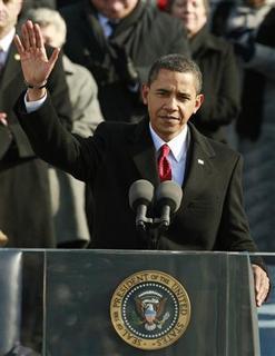 オバマ大統領就任式.jpg
